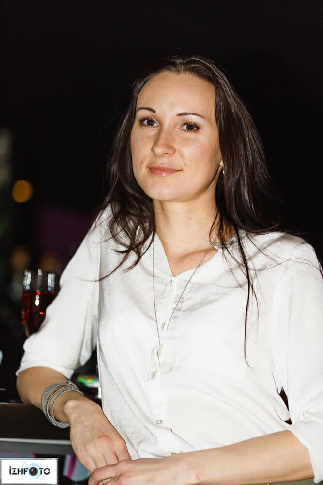 sovety-13