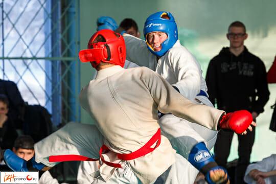 fight-19