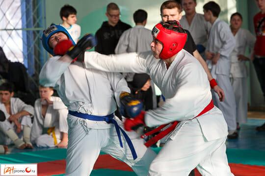 fight-34