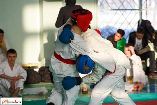 fight-53