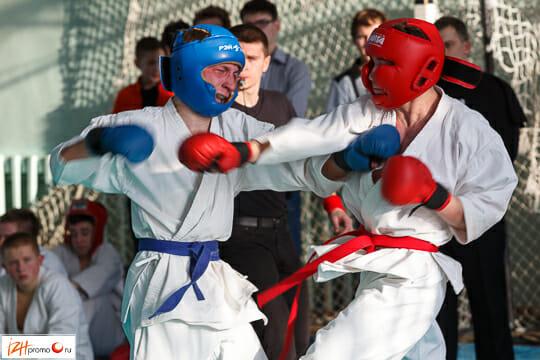 fight-58