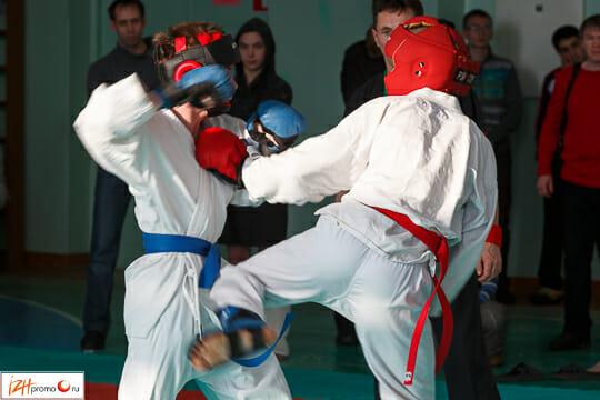fight-71