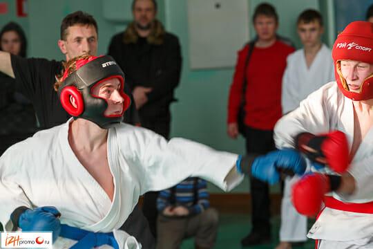 fight-74