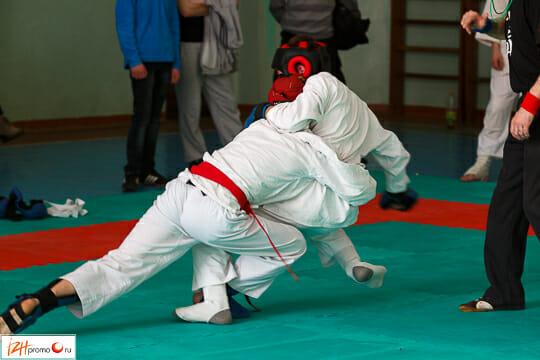 fight-78