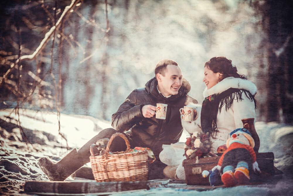 Фотографы в Ижевске