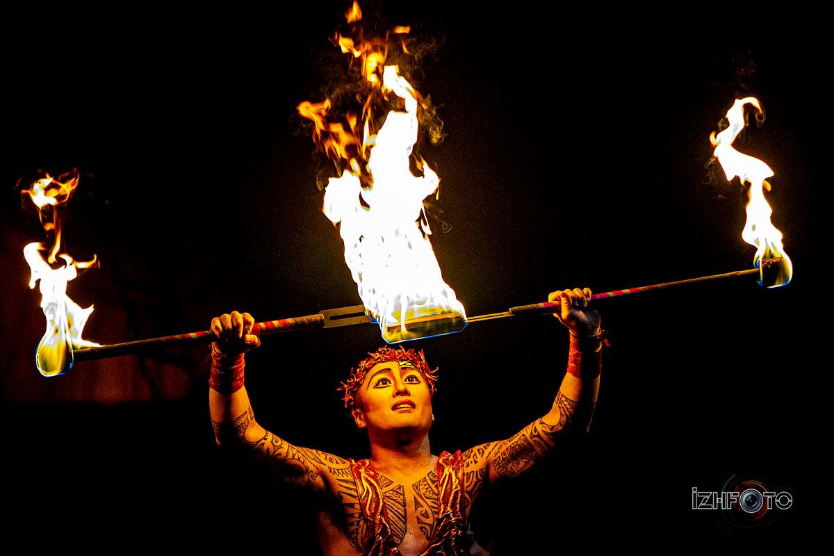 Cirque Du Soleil в г.Казань