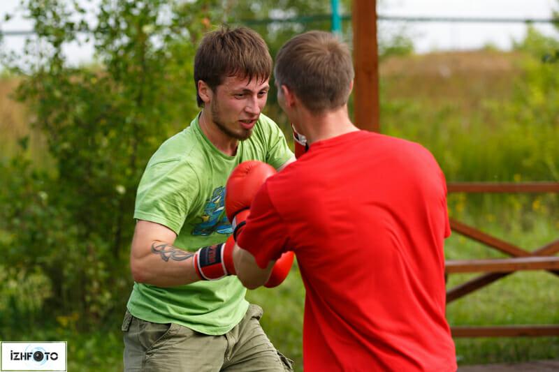 fight-13