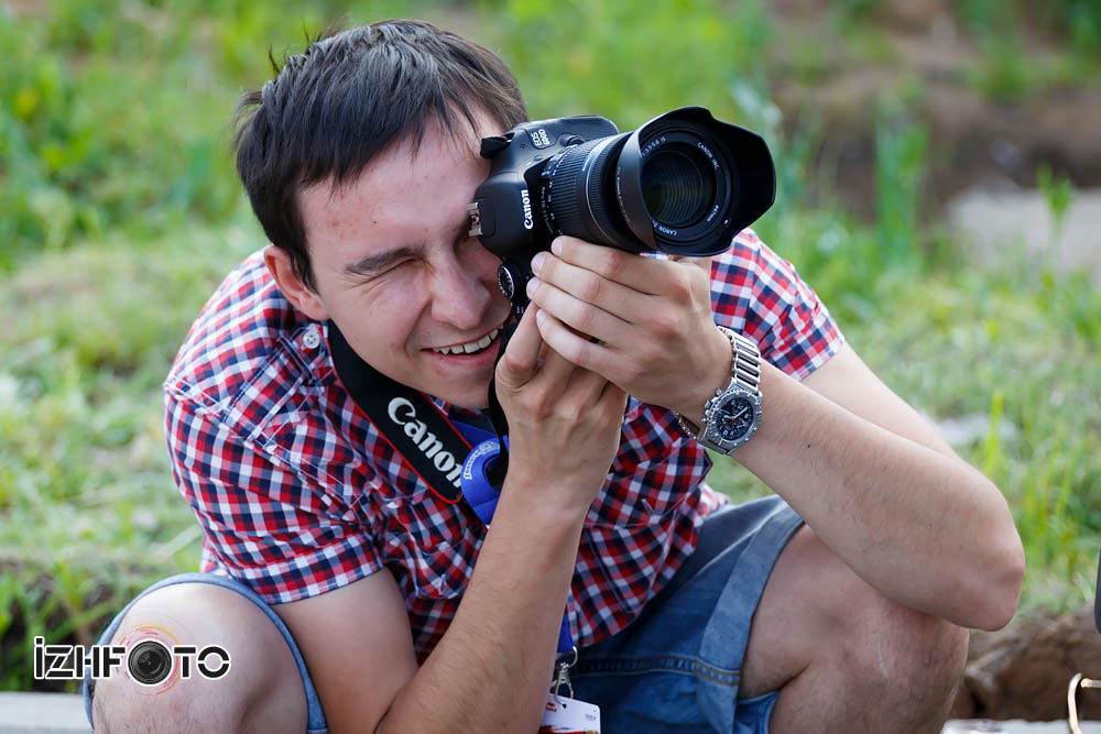 fotografy-izevsk-43