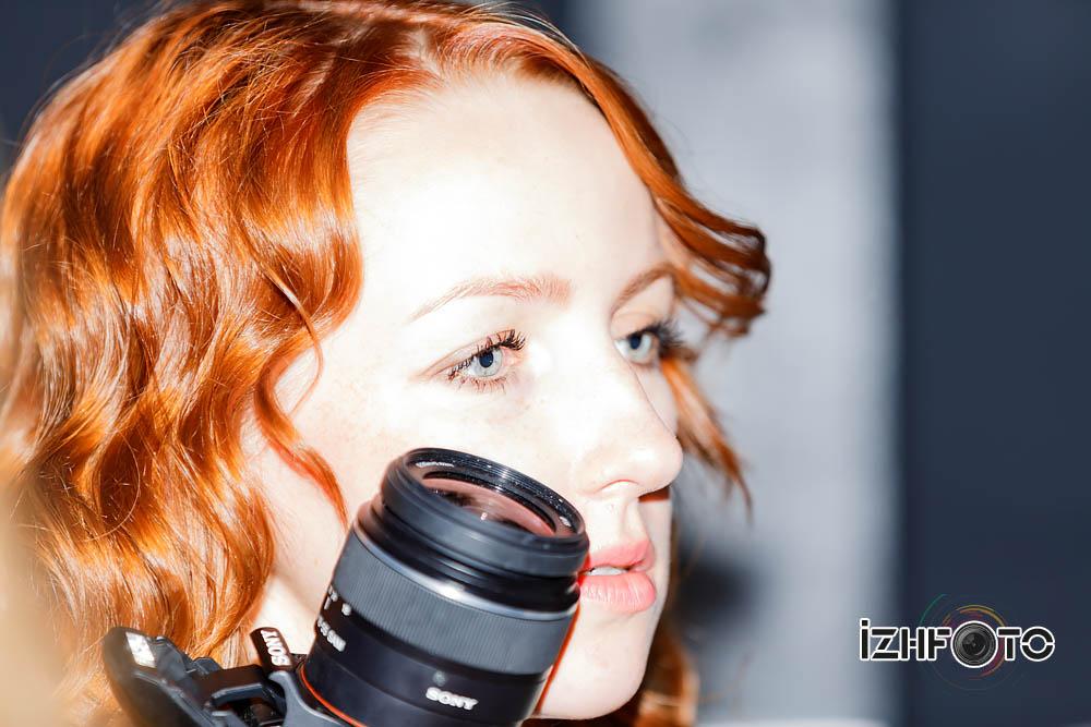 fotografy-izevsk-56