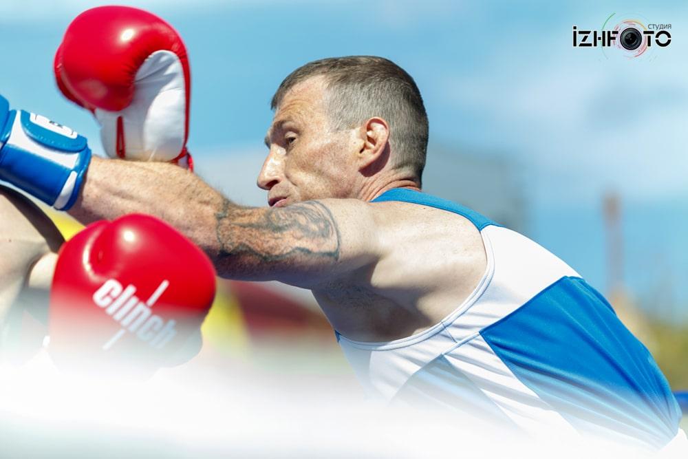 Фитнес тренеры Ижевск