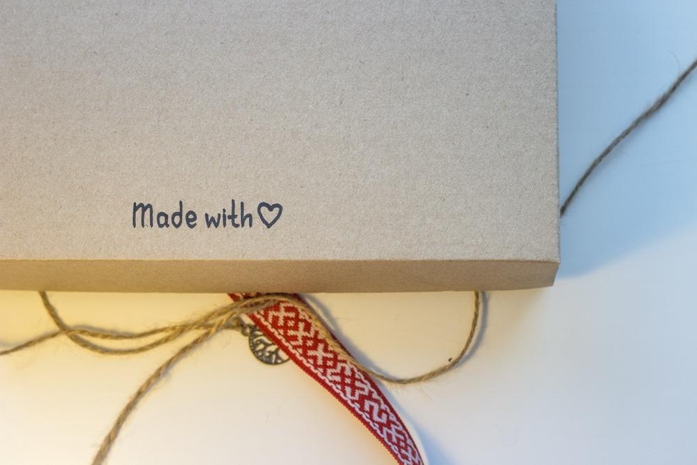 Gemstoned – подарки и сувениры