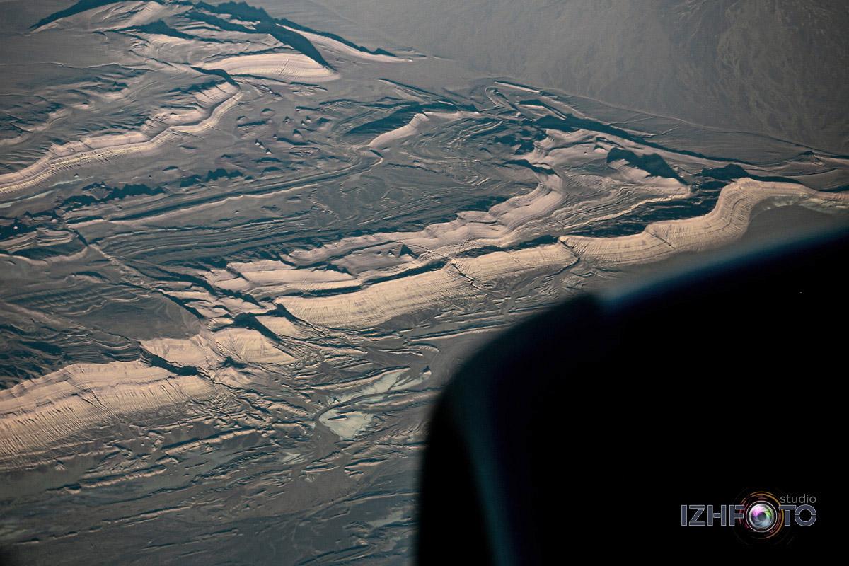 Перелет из Казани в Дубай Фото
