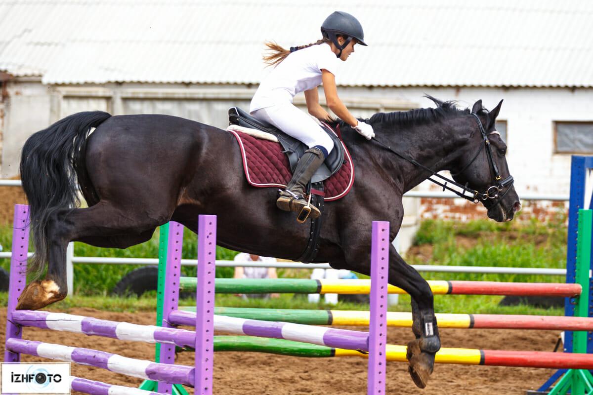Спорт и спортсмены Ижевска и Удмуртии