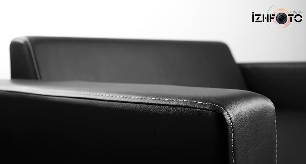 Фото мебели