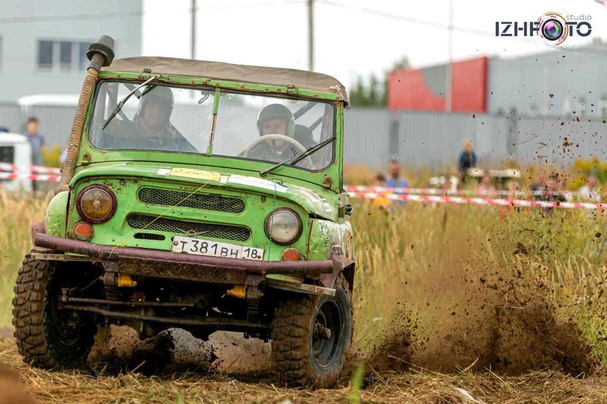 Автомобили для джип спринта Фото