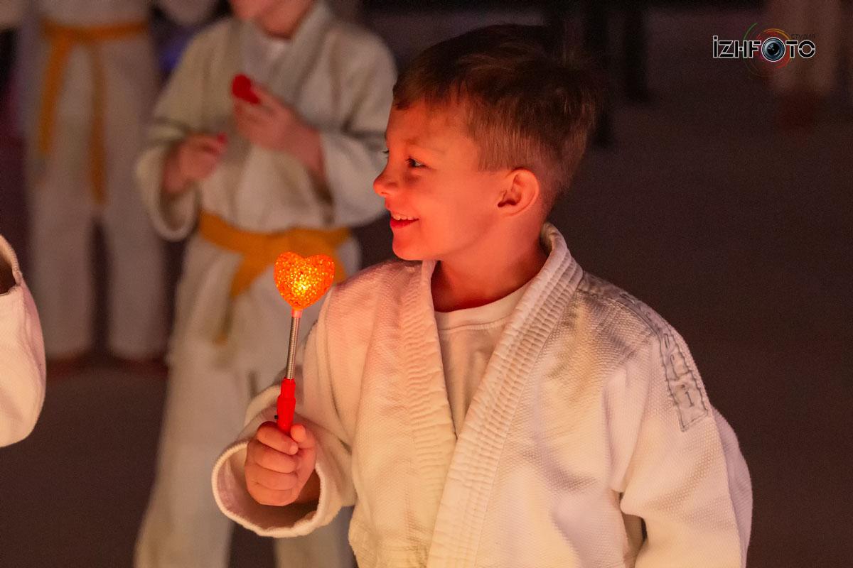 Фото с Чемпионата Европы по дзюдо среди юниоров Ижевск
