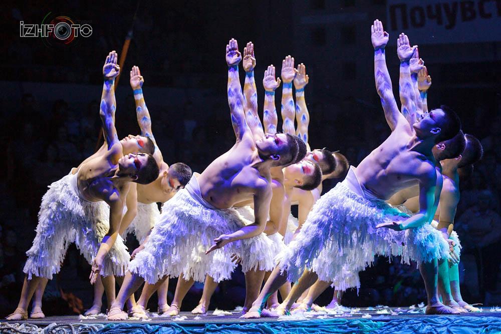 Цирк китайский порно, зрелое порно вечер