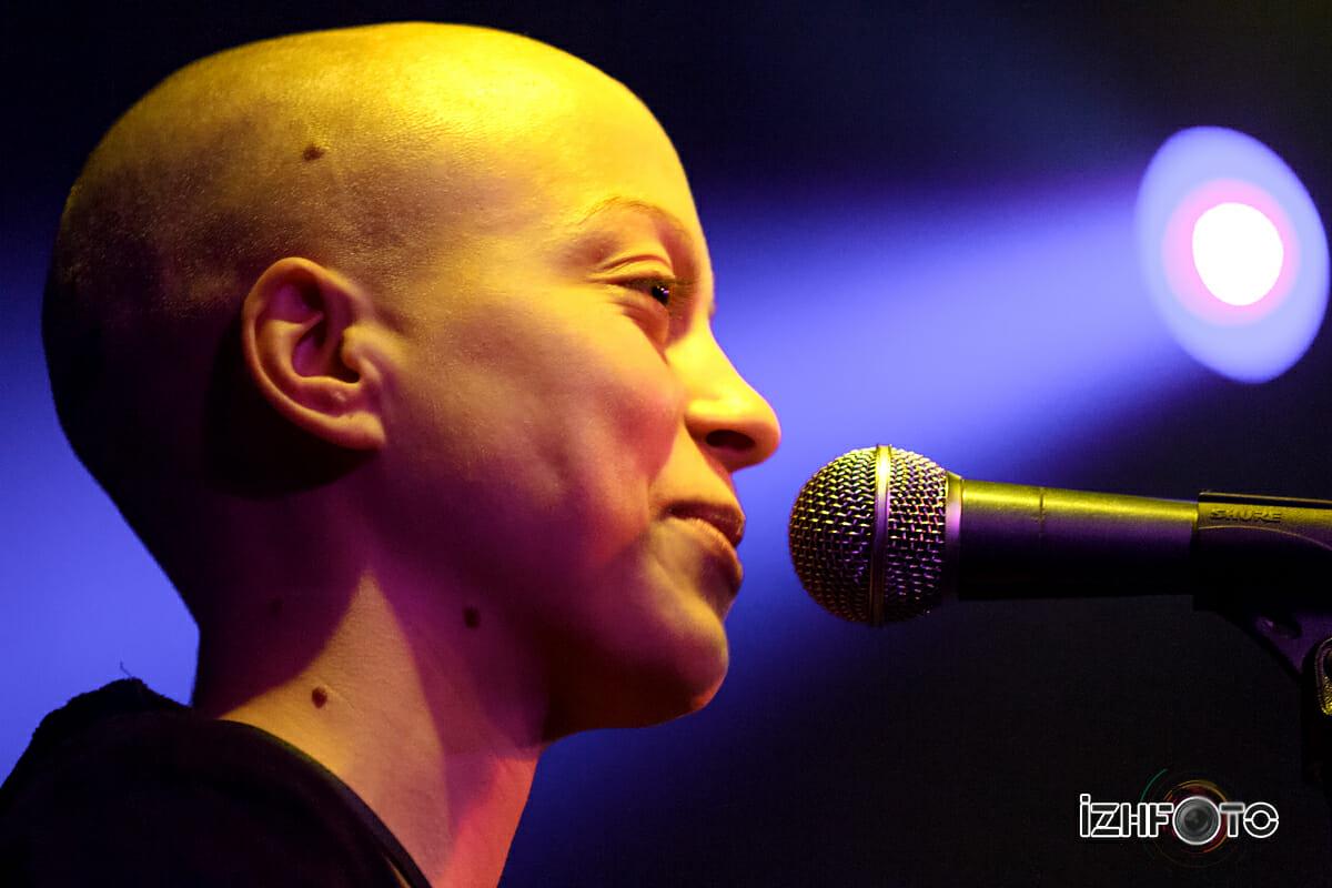 Концерты в Ижевск Фото