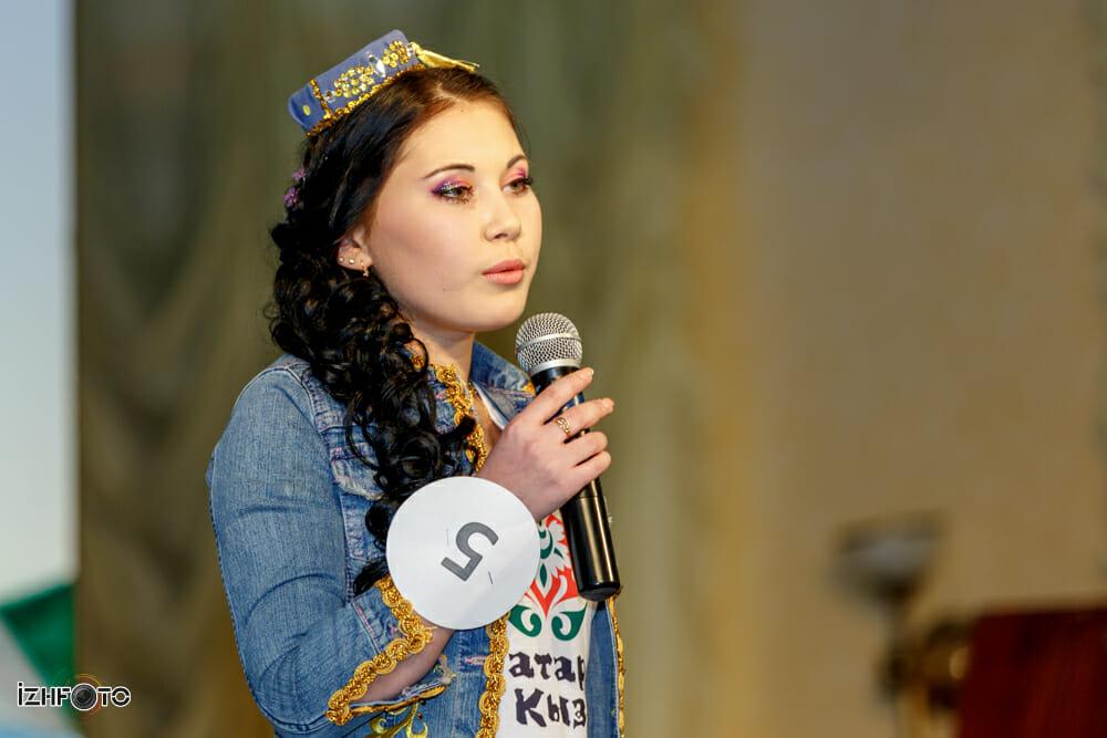Лейсан Гайнутдинова