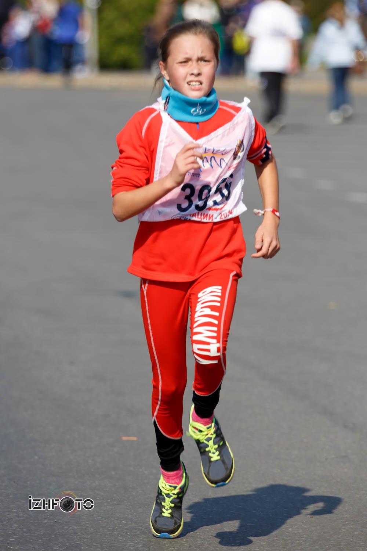 Спортивные праздники для детей в Ижевске