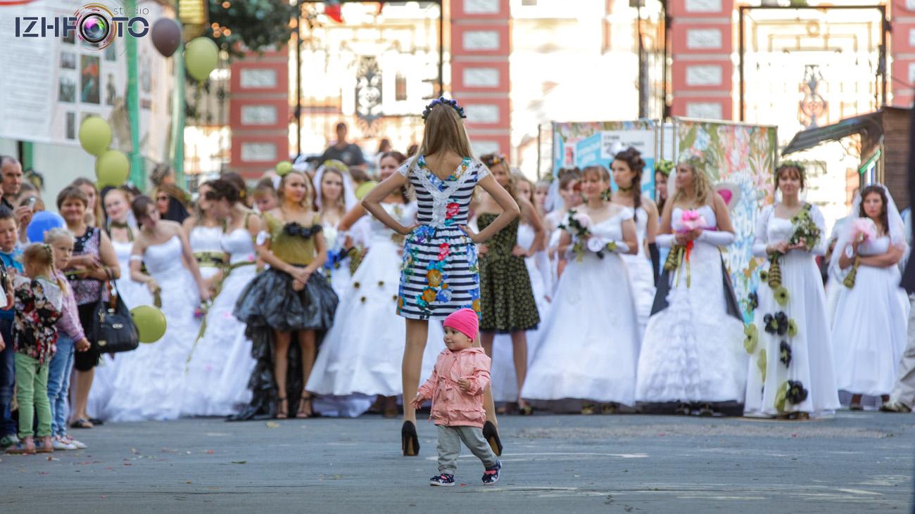 Олег Ажгихин Модельное агентство Фото