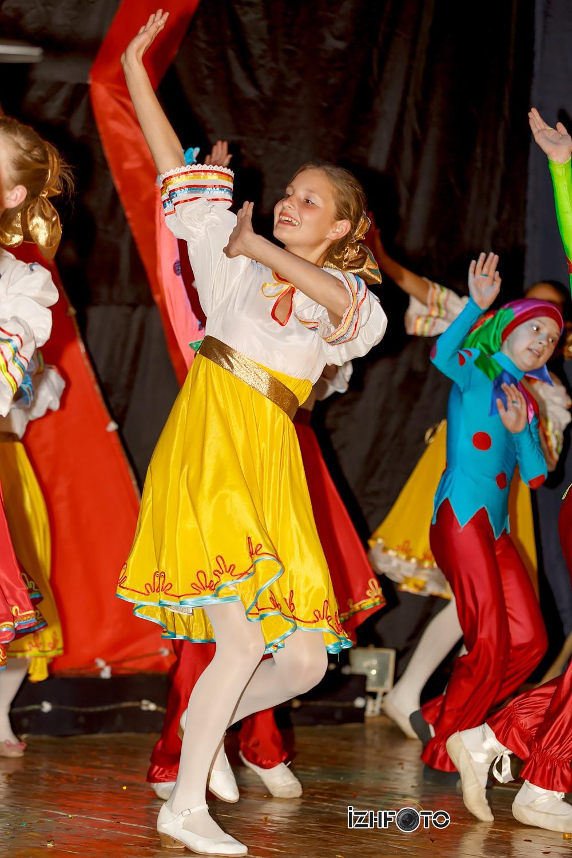 Детский лагерь Лесная страна