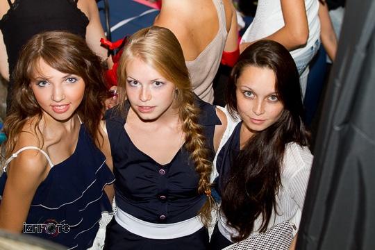 Школы моделей Ижевск Фото
