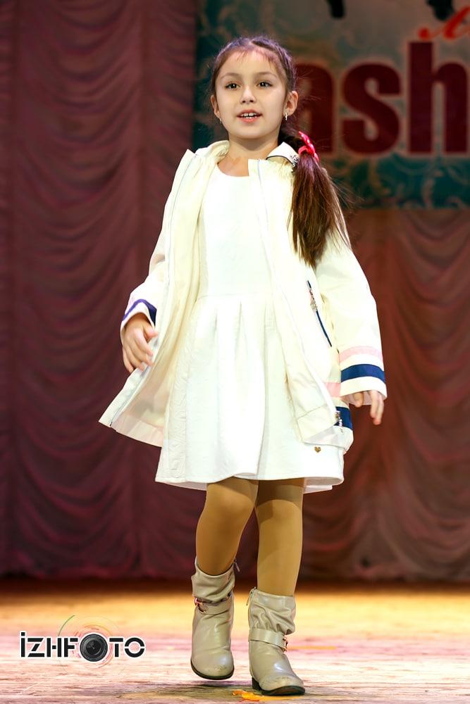 Конкурс титул Мисс Каблучок