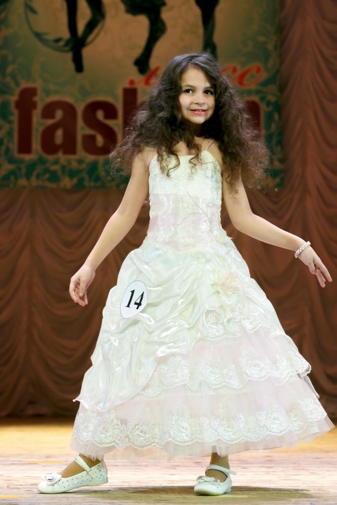 Мисс FASHION Фото Ижевск