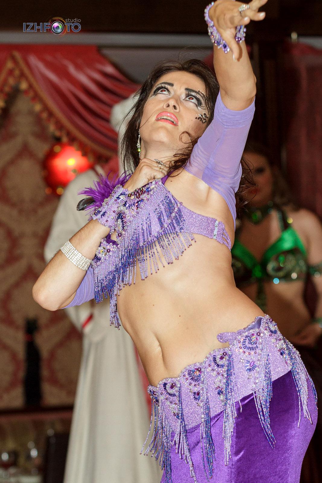 Фото выступлений восточные танцы