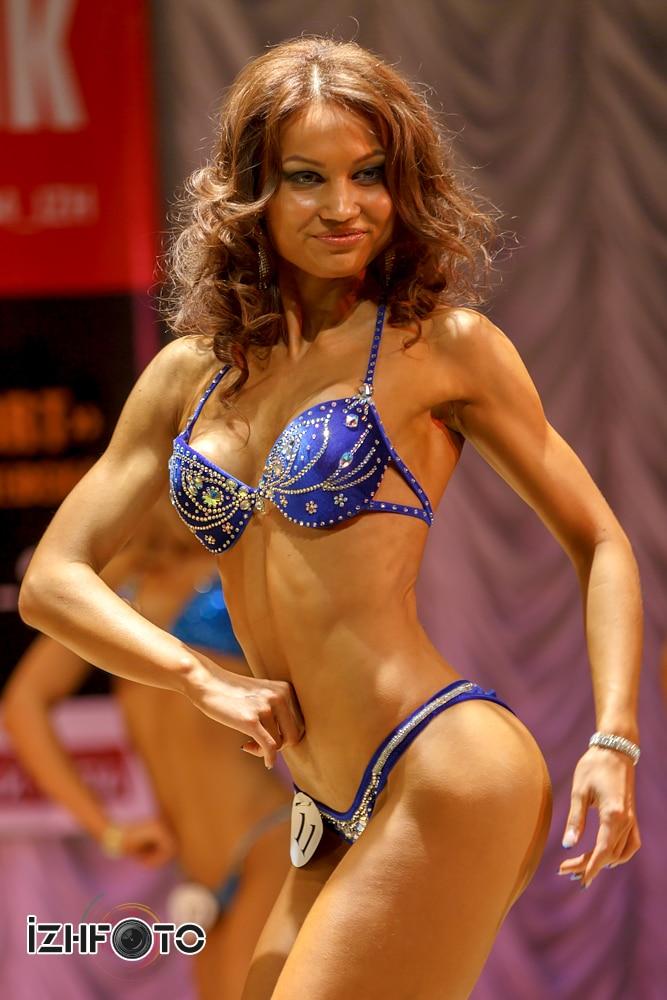 Организатор спортивных конкурсов СК Чемпион
