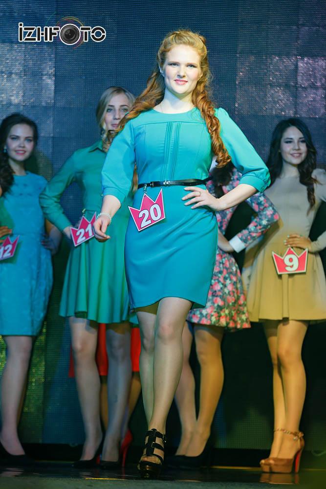 Авторские платья Ольги Гринюк Фото