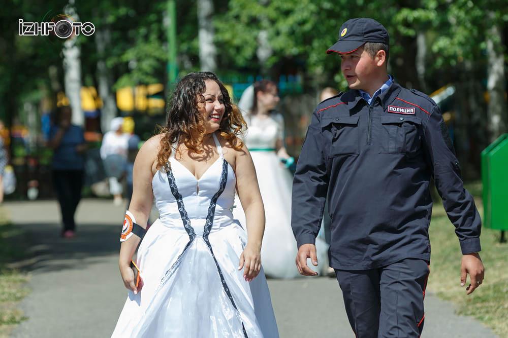 Невесты фото