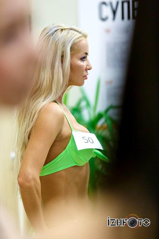 Участницы Мисс Русское Радио 2015 Фото