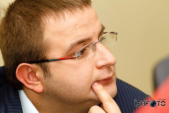 Бизнес тренинги и семинары Ижевск