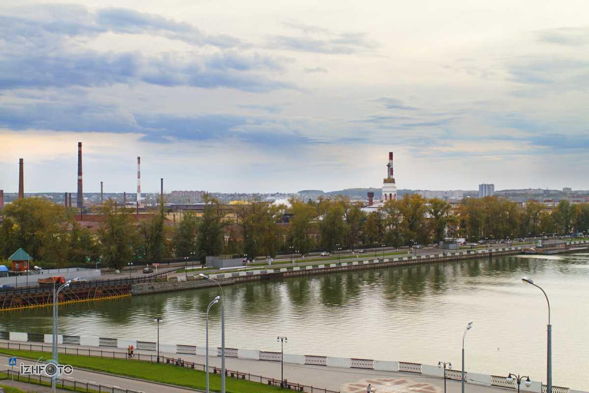 naberezhnaya-2
