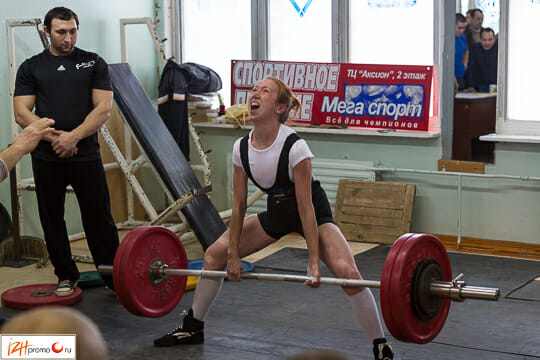 powerlifting-77