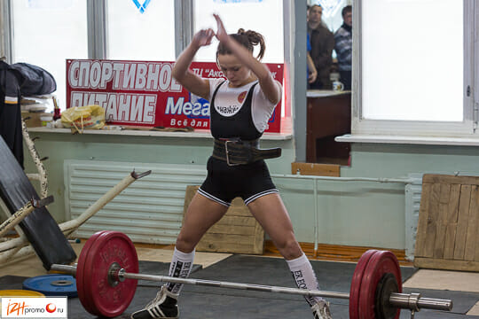 powerlifting-80