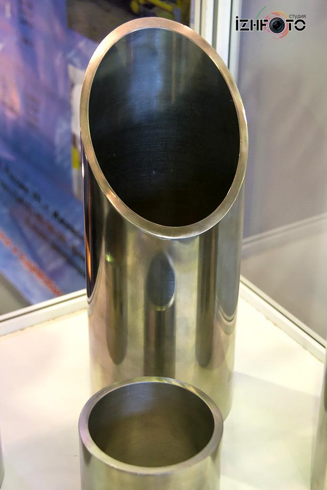 Фотосъемка инструмента
