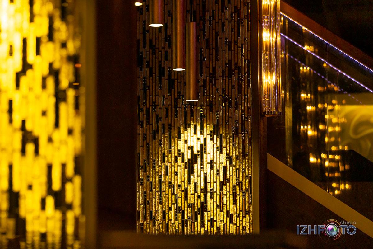 Рестораны Ижевска Фото