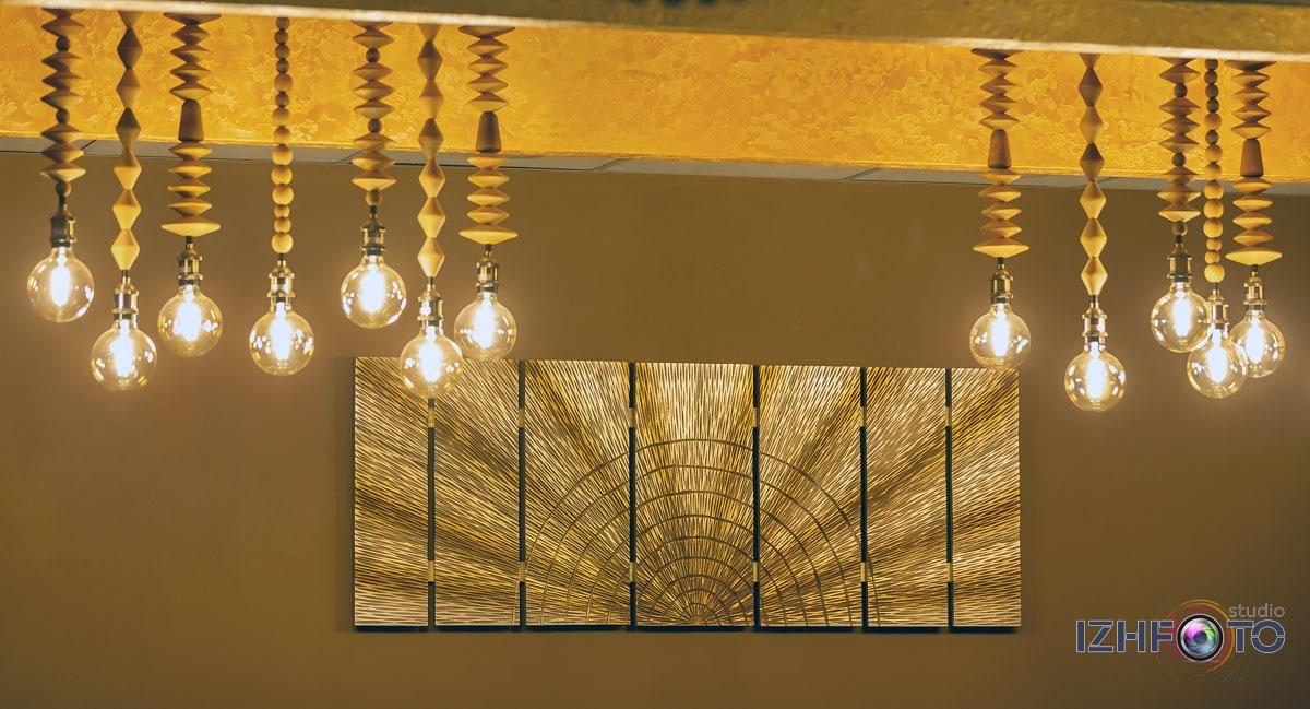 Фото ресторанов Кипарис в Ижевске