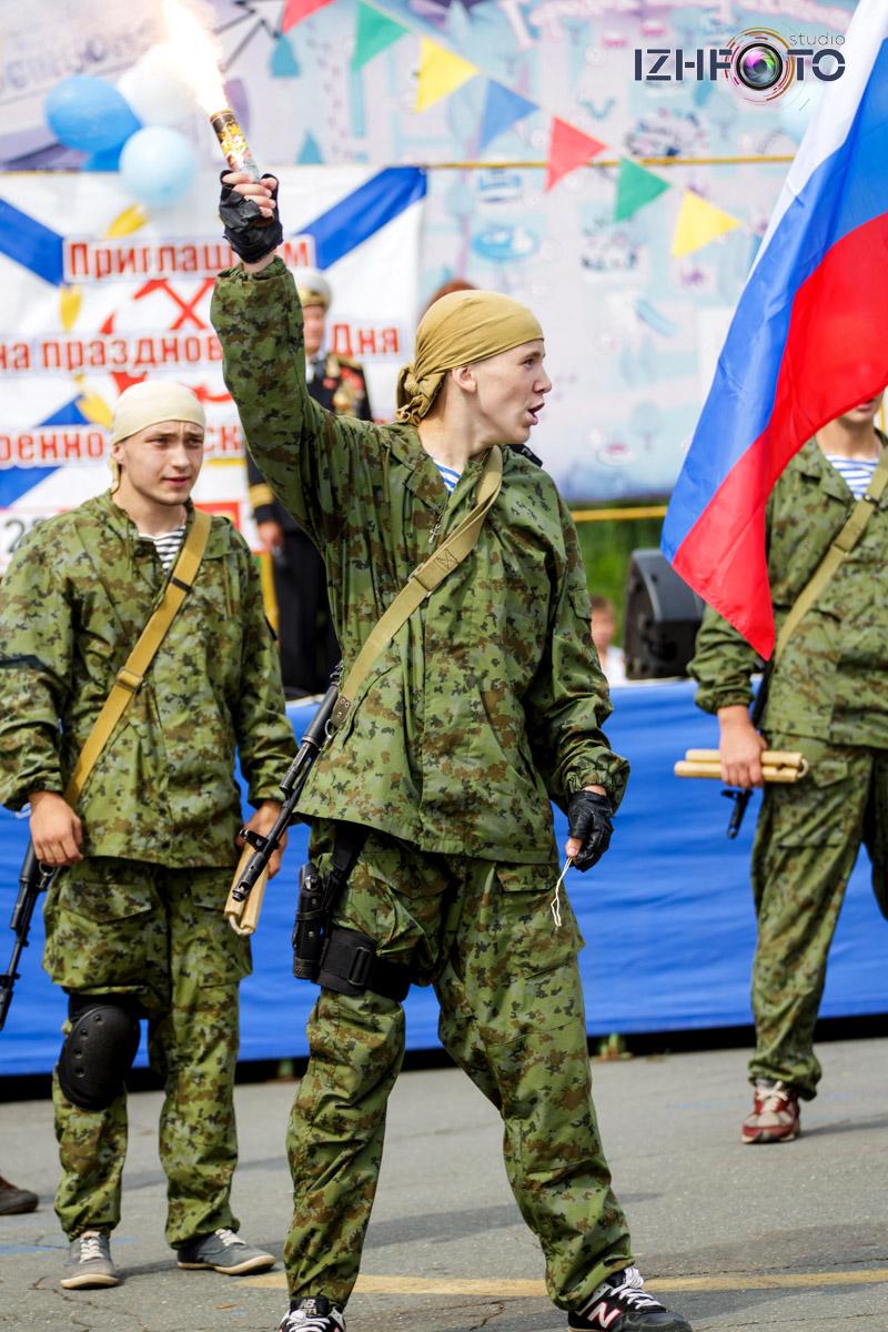 занятия для детей по направлениям: Юный моряк, Ратник, Каратэ-до, Историческая реконструкция