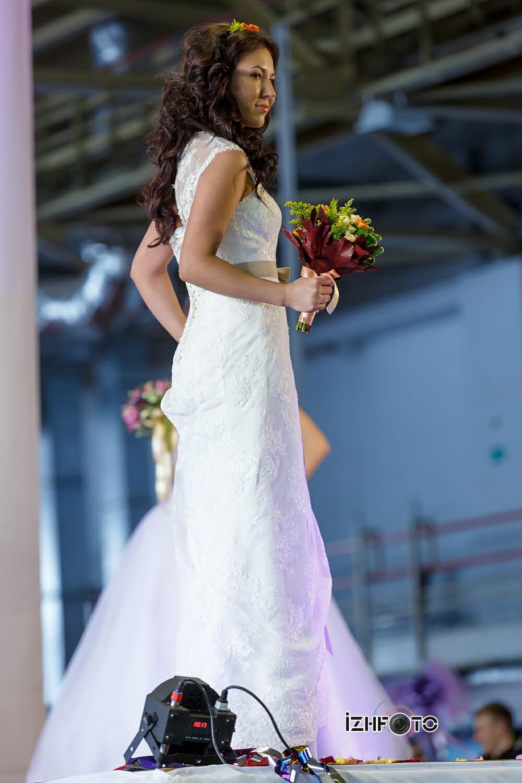 Фото свадебные платья Ижевск