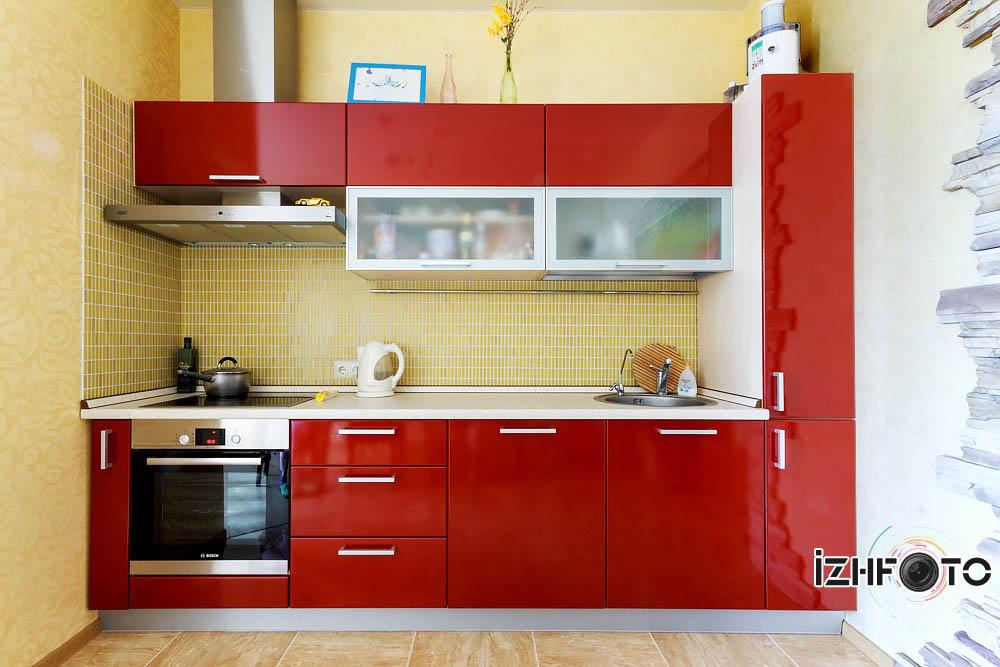 Кухни Найди Ижевск