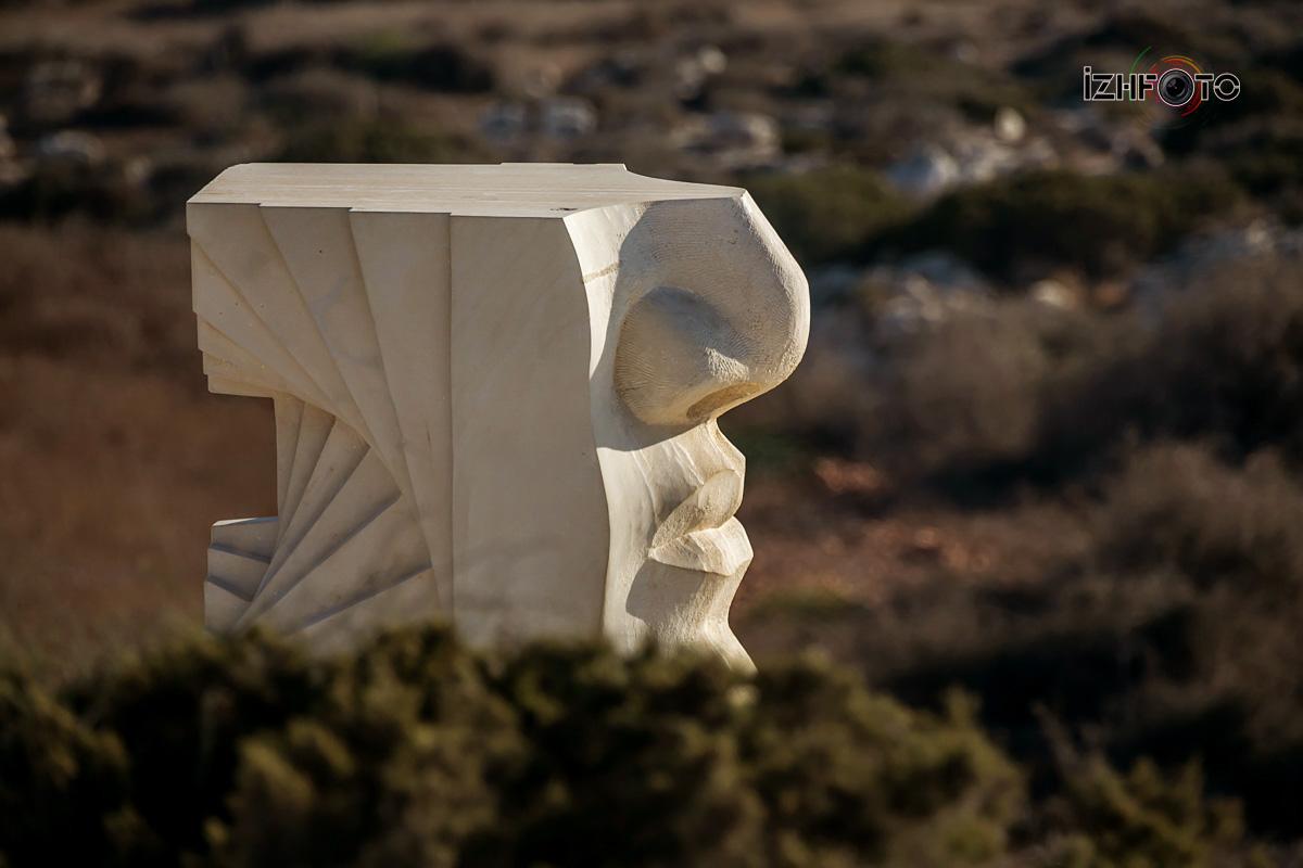 Достопримечательности Кипра Фото