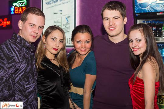 День рождения клуба Искра, Ижевск
