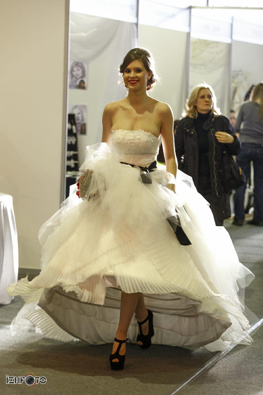 Свадьба в Ижевске Фото