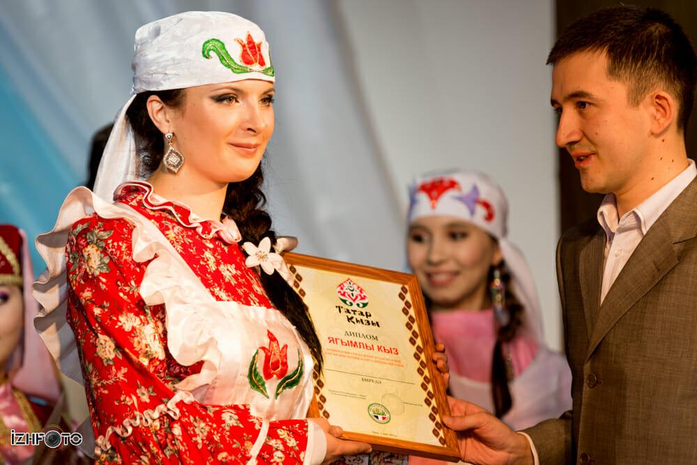 Альбина Валиуллина Ижевск
