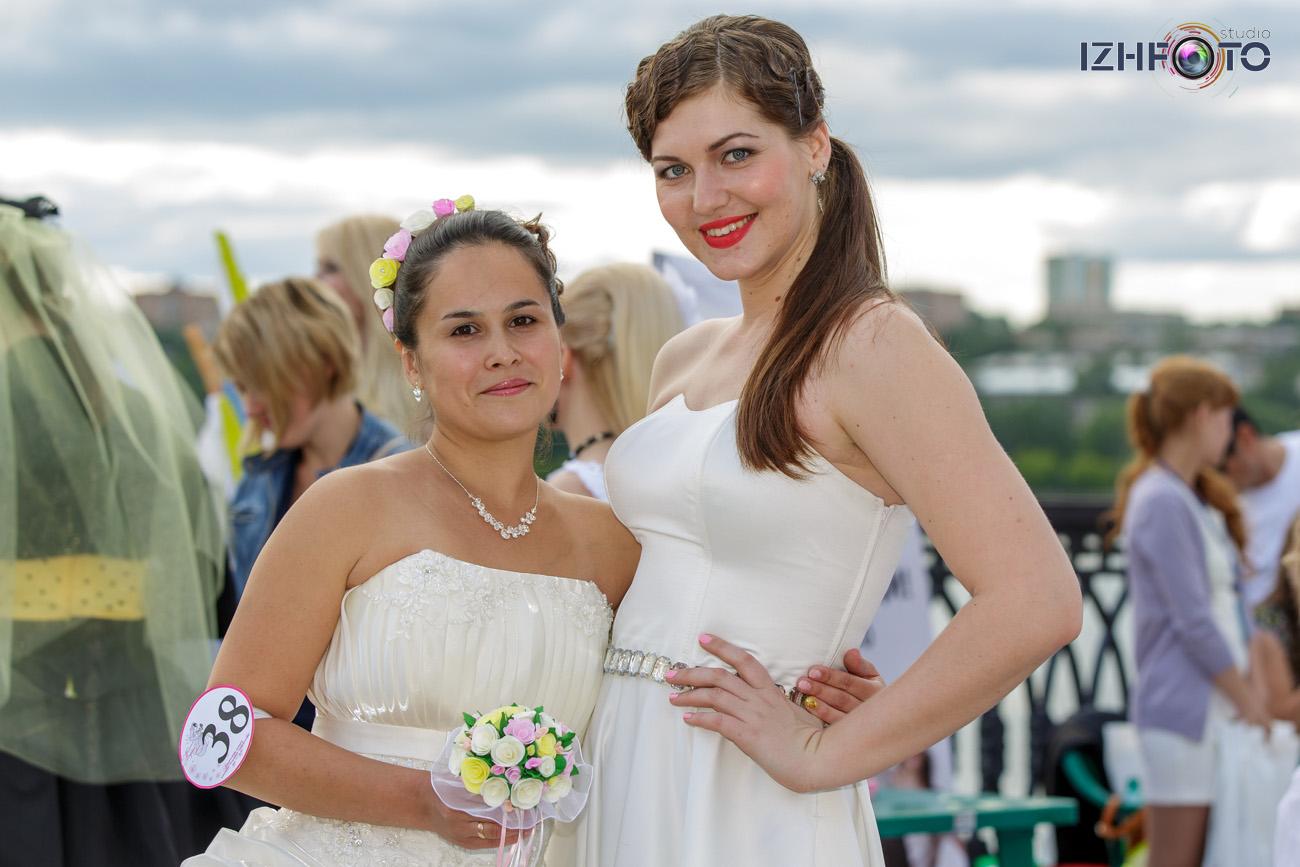 Свадебные платья невесты фото