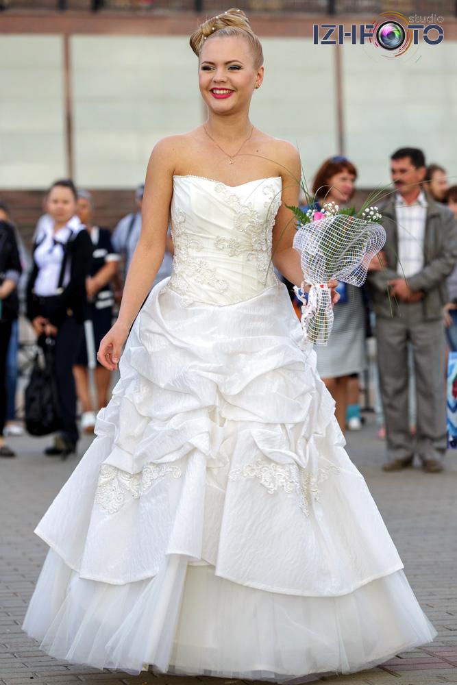 Свадебные салоны Ижевск